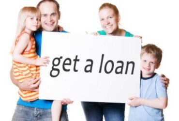 Are you in need of a loan for your project