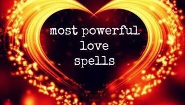 NO 1 WORLDWIDE EXTREME TRADITIONAL HEALER +27731654806, LOST LOVE SPELL CASTER IN Australia Australian Capital Territory New South Wales Northern Territory Queensland South Australia