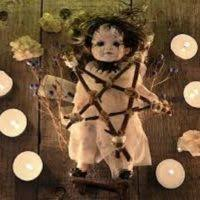 {{{+27733404752 }}} Lost Love Spell Caster/Revenge Spells In South Africa Kimberly Angola Namibia Botswana Seychelles Malaysia
