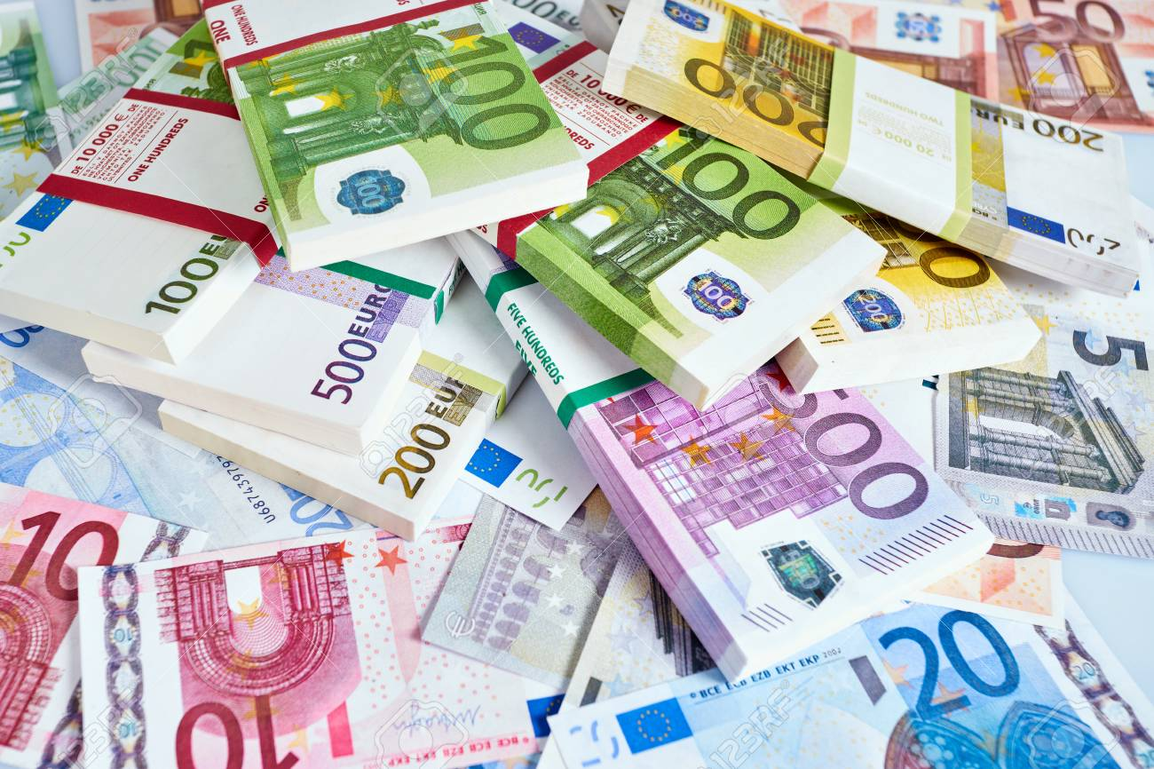 No upfront fee loans for all,Apply now,Do you need a business loan?