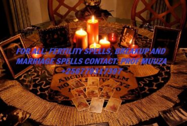 100% INSTANT RESULTS LOVE SPELLS SPECIALIST +256779317397, love, marriage, divorce & fertility Spells