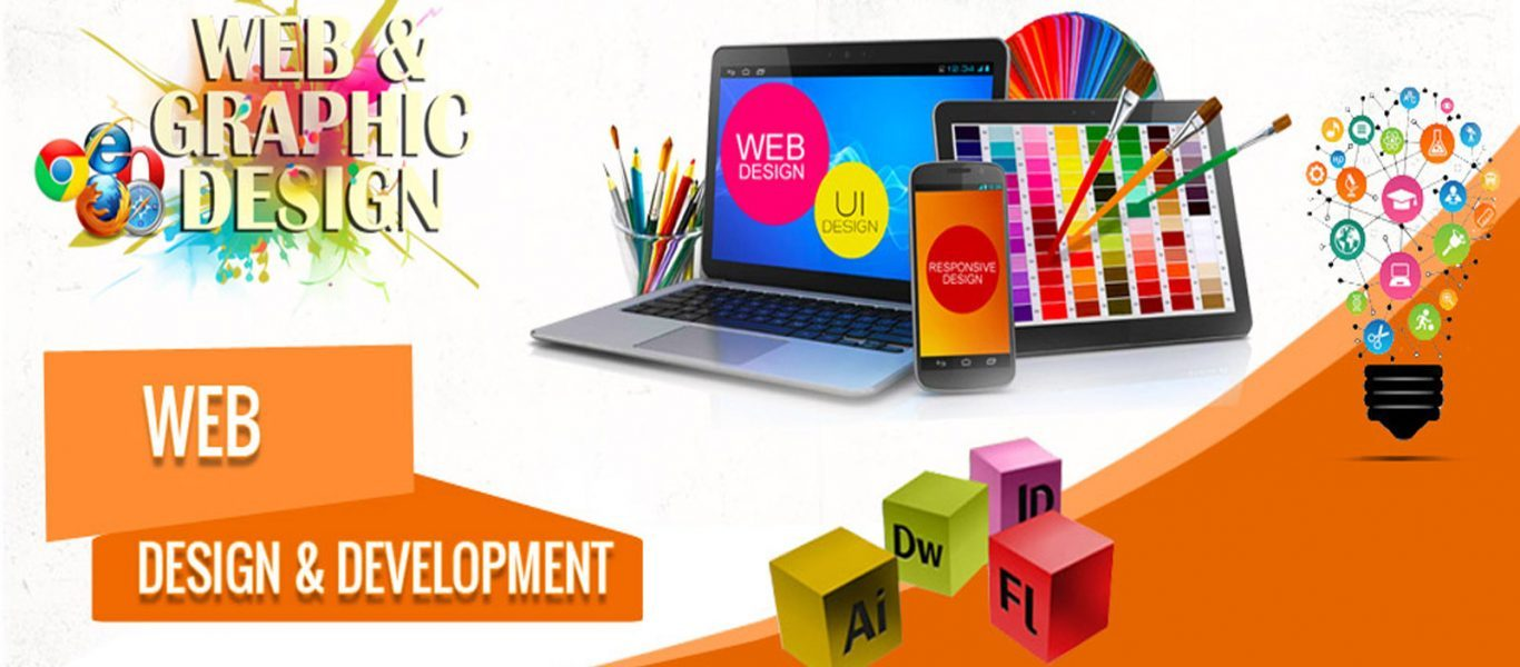 Affordable website design to help your business g