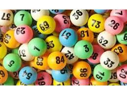 LOTTERY SPELL CASTER +27710098758 IN SOUTH AFRICA,SINGAPORE,UK,AMERICA,DUBAI,CANADA