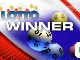 World Best Powerful Lottery Spells | Winning Lotto Jackpot Spells caster +27710098758 in South Africa,Canada,Australia,UK,USA