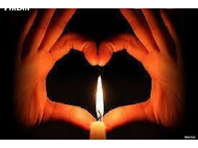 BINDDING LOST LOVE SPELL CASTER +256779317397 NEW YORK, CALIFORNIA, OHIO WITH ACCURATE SOLUTIONS TO ALL PROBLEMS.