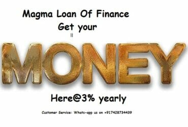 Apply for secure loan today