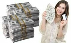PERSONAL LOAN INSTANT CASH LOAN PAYDAY LOAN BUSINESS LOAN APPLY NOW