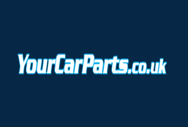 Car Mats, Car Covers and Car Accessories For Sale, UK | Yourcarparts.co.uk