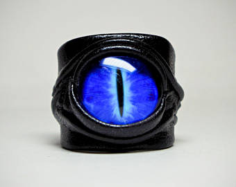#Best Powerful Magic Rings  and magic wallet~+27785167256~ Money Fame Love Success Pastor-Powers Mauritius Netherlands, Belgium, Luxembourg,