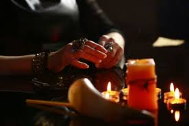super 2020 Michigan @+27631938778 Powerful Spell Caster Michigan bring back lost lover in East Hampshire Michigan Conway