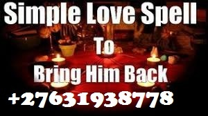 Pregnancy spells in Scotland © +27631938778 Auckland Get Your Ex Back in 24 hours /love spell caster to bring back lost lover in Tauranga