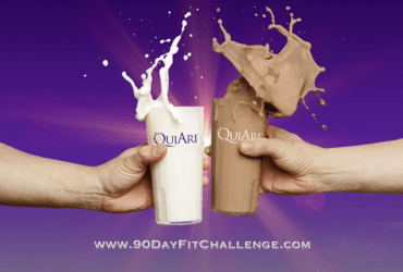 Join the 90 Day Fit Challenge – 90DayFitChallenge.com