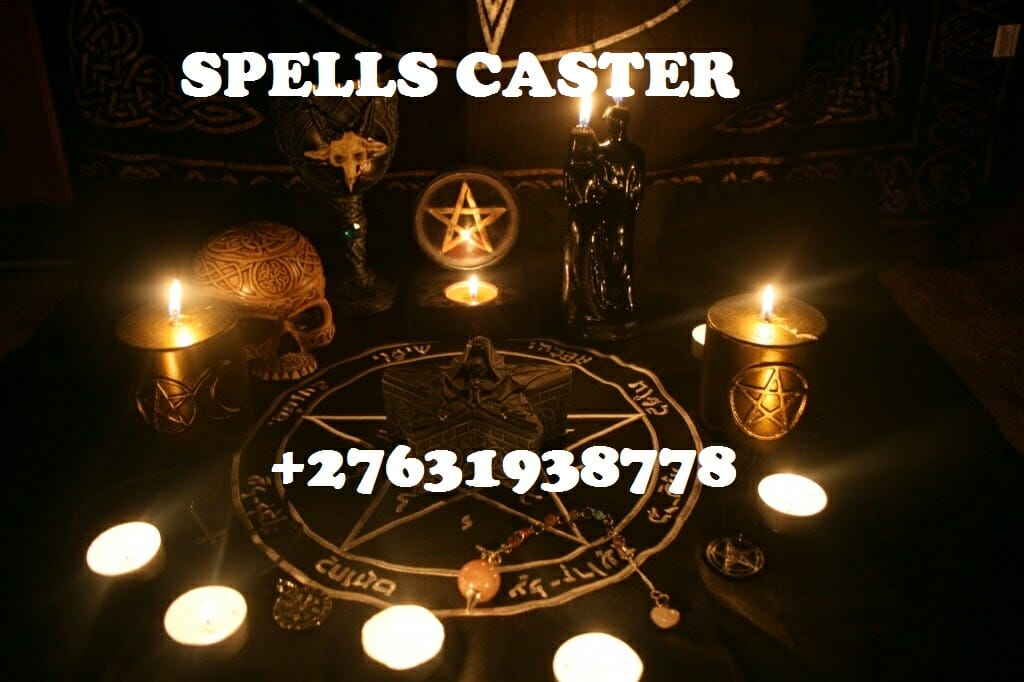 Latest Alabama, Alaska  £ +27631938778 lost love spell caster to bring back lost lover in Cayman Islands Cuba Dominican Republic Guyana