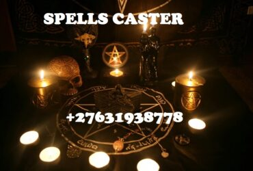 "Los Angeles "" +27631938778 voodoo spells casters/ love spells casters in Louisiana Los Angeles/bring back lost lover in California Atlanta Georgia"