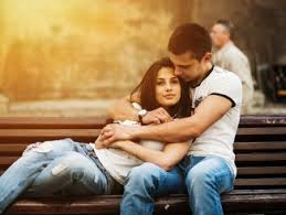 Lost love spells casters in +27603651322 South Africa,Canada,America,Africa