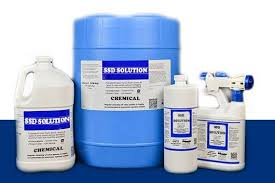 SSD Chemical solution +27603651322 Automatic ssd Machine for sale in Johannesburg S. Africa