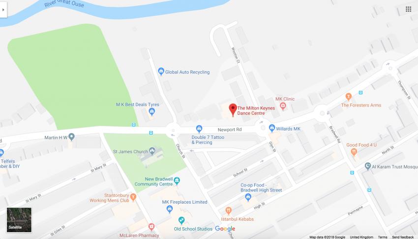 MKDC Map1