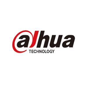 Dahua Security