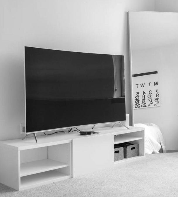 Multi Room Installation