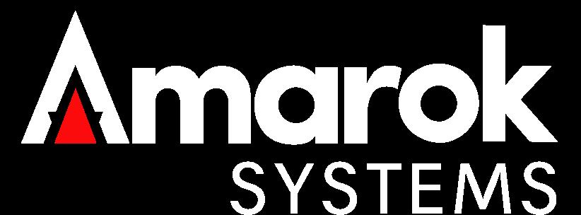 Amarok Systems
