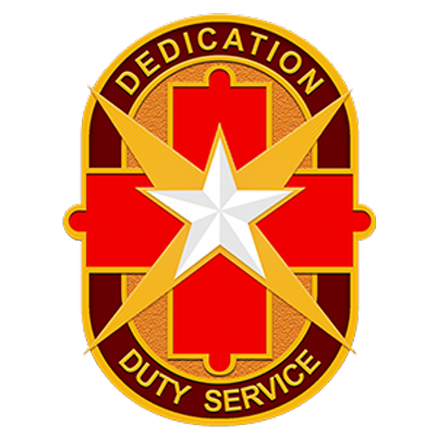 Brooke Army Medical Center (BAMC)