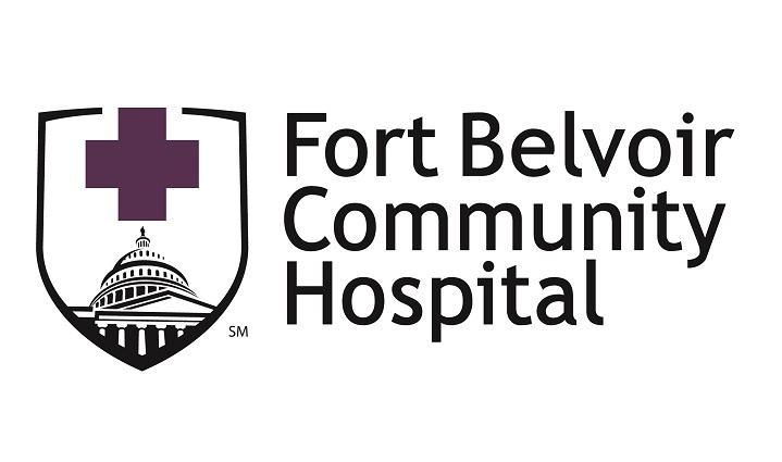 Fort Belvoir Community Hospital (FBCH)
