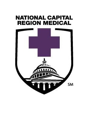 National Capital Region Medical Directorate NCR-MD