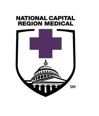 National Capital Region Medical Directorate NCR-MD