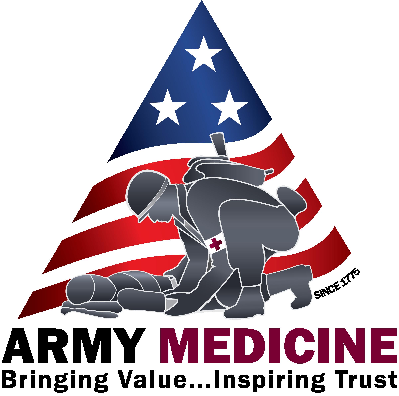 United States Army Medical Command MEDCOM