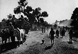 1947 kafila image