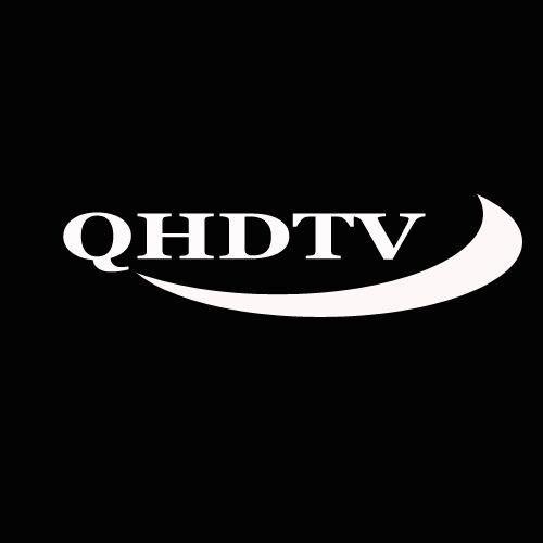 QHDTV 1 an