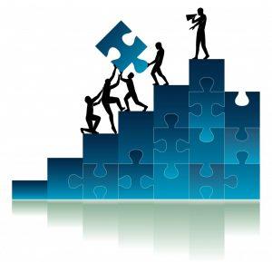 liderazgo eficaz
