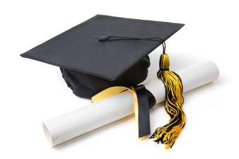 MBA Online Master