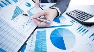 controller finanzas