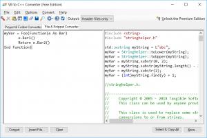 NET y C++