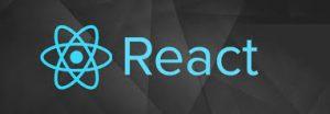 React - Programación
