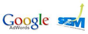 Adwords Publicidad Online SEM