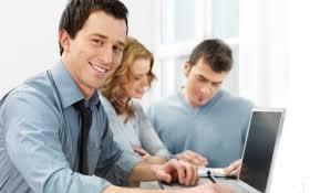 Aprender SAP Madrid