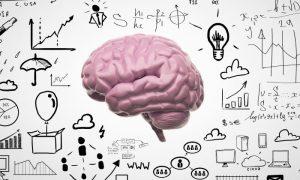 Beneficios del mindfullness en la empresa