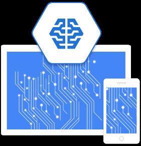 Curso de Cloud Machine Learning en Madrid