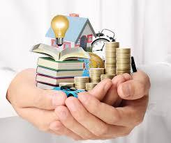 Curso de Certificación Financiera