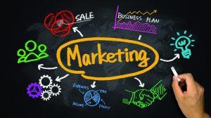 Curso Marketing Madrid