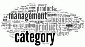 Curso Category Management