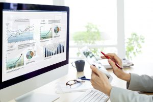 Curso excel financiero