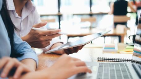 Implementar SAP HR