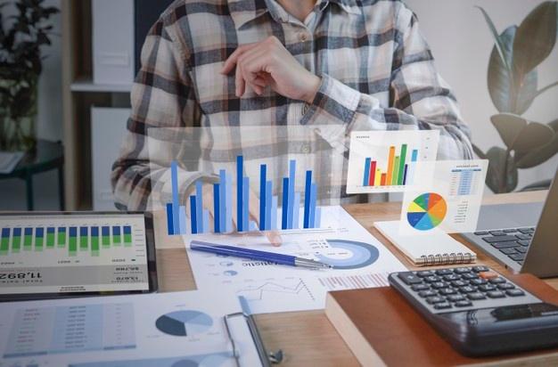 sap modulo finanzas