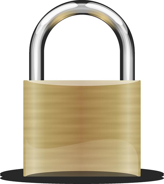 trusted locksmith in Cleveland-okclocksmith.com
