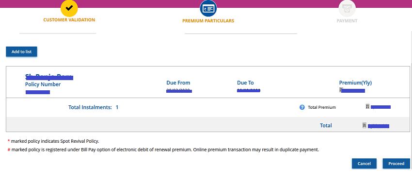 Premium perticulars.png