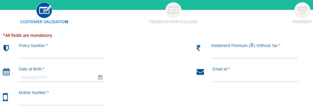 customer validation.png