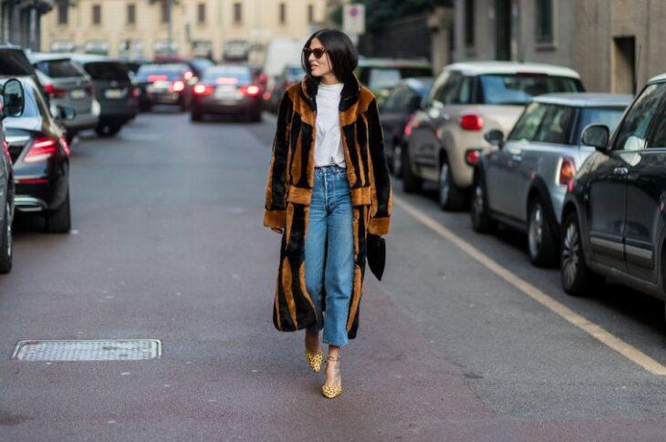 Classy Winter Wear Items to Dress For Women